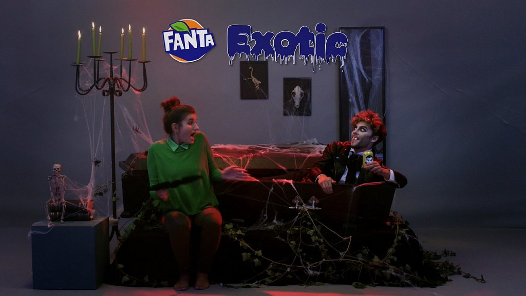 4-Fanta-Halloween-2017-1.jpg
