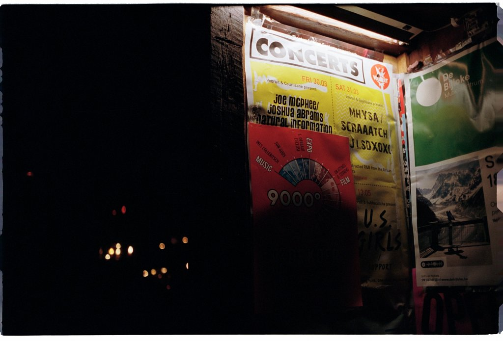 Gent-12.jpg