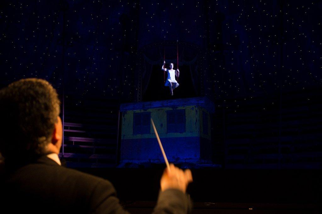Rigoletto-5.jpg