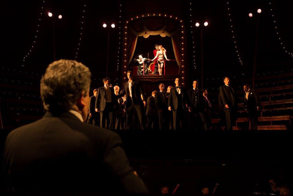 Rigoletto-4.jpg