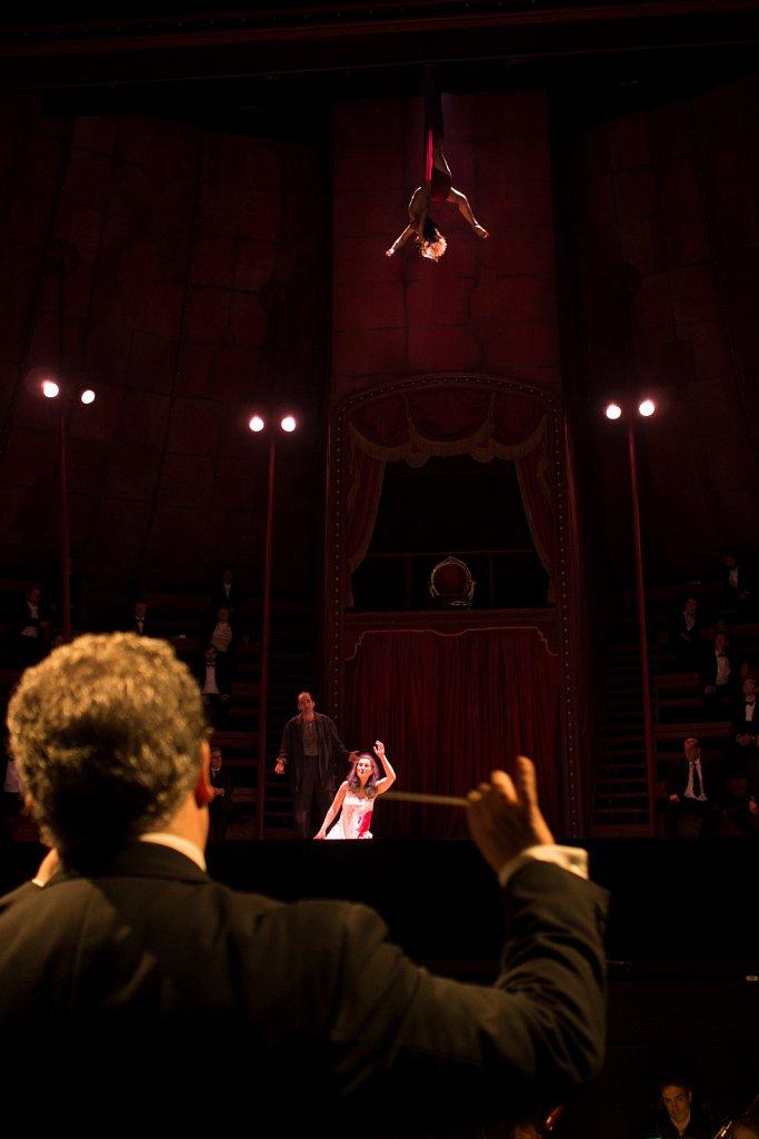 Rigoletto-7.jpg